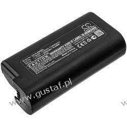 FLIR E33 / T198487 5200mAh 19.24Wh Li-Ion 3.7V (Cameron Sino) RTV i AGD