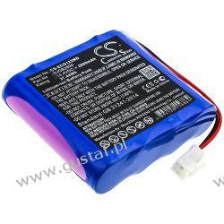 CMICS ECG-1230S / DJDB2600 2600mAh 37.44Wh Li-Ion 14.4V (Cameron Sino) RTV i AGD