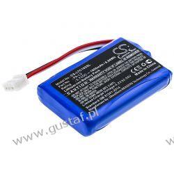 Labotect InControl 1050 / PA-L2 1800mAh 6.66Wh Li-Ion 3.7V (Cameron Sino) RTV i AGD
