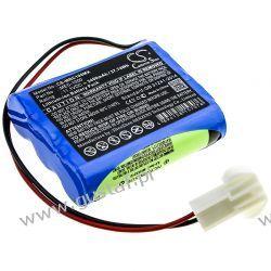 Mindray MEC-1000 3400mAh 37.74Wh Li-Ion 11.1V (Cameron Sino) RTV i AGD