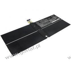 Microsoft Surface 1769 / DYNK01 5900mAh 44.66Wh Li-Polymer 7.57V (Cameron Sino) RTV i AGD