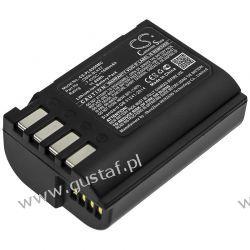 Panasonic Lumix DC-S5 / DMW-BLK22 1600mAh 11.84Wh Li-Ion 7.4V (Cameron Sino) Dedykowane