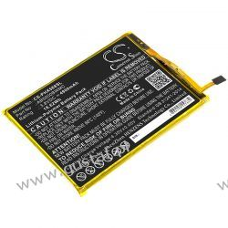 Philips Xenium CTS386 / AB5000BWMC 4900mAh 18.62Wh Li-Polymer 3.8V (Cameron Sino) Akcesoria GSM