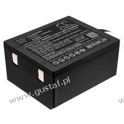 Contec S7000 13500mAh 99.90Wh Li-Ion 7.4V (Cameron Sino) Akumulatory