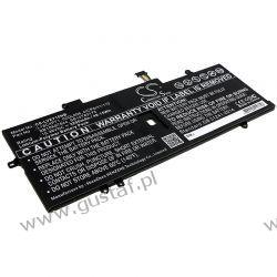 Lenovo ThinkPad X1 Carbon 2019 / 02DL006 3200mAh 49.15Wh Li-Polymer 15.36V (Cameron Sino) Komputery