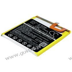 TP-Link Neffos X1 / NBL-38A2250 2150mAh 8.28Wh Li-Polymer 3.85V (Cameron Sino) Telefony i Akcesoria