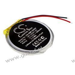 Garmin Fenix 1 / 361-00061-00 300mAh 1.11Wh Li-Ion 3.7V (Cameron Sino) Akumulatory