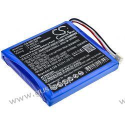 Ideal 33-892 Securitest Pro Tester / 33-892-BP 1900mAh 14.06Wh Li-Polymer 7.4V (Cameron Sino) Akumulatory