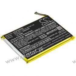 Nintendo Switch Lite / HDH-003 3200mAh 12.16Wh Li-Polymer 3.8V (Cameron Sino) Akumulatory