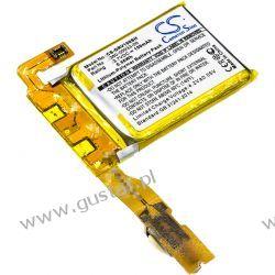 Garmin Vivoactive / 360-00033-00 150mAh 0.56Wh Li-Polymer 3.7V (Cameron Sino) Akumulatory