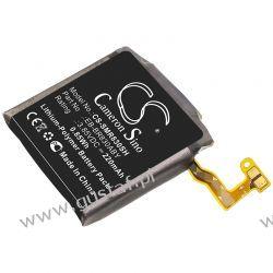Samsung Galaxy Watch Active2 40mm / EB-BR830ABY 220mAh 0.85Wh Li-Polymer 3.85V (Cameron Sino) Akumulatory