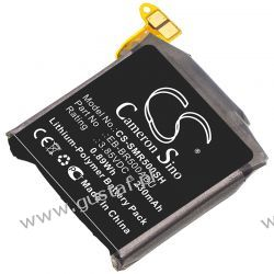 Samsung Galaxy Watch Active / EB-BR500ABU 230mAh 0.89Wh Li-Polymer 3.85V (Cameron Sino) Akumulatory