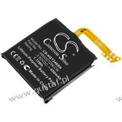 Huawei GT2 46mm / HB532729ECW 450mAh 1.72Wh Li-Polymer 3.82V (Cameron Sino) Akumulatory