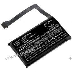 Apple AirPods 2 / A1596 390mAh 1.48Wh Li-Polymer 3.8V (Cameron Sino) Akumulatory
