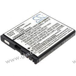Motorola XT502 / OM6C 1200mAh 4.44Wh Li-Ion 3.7V (Cameron Sino) Telefony i Akcesoria