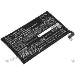 Huawei Mate 30 Pro / HB555591EEW 4300mAh 16.56Wh Li-Polymer 3.85V (Cameron Sino) Telefony i Akcesoria