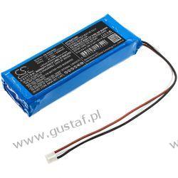 Harman / Kardon Onyx / CP-HK02 2500mAh 27.75Wh Li-Polymer 11.1V (Cameron Sino) Akumulatory