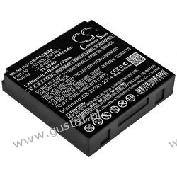 PAX S90 / 25B1001 1850mAh 13.69Wh Li-Ion 7.4V (Cameron Sino) RTV i AGD