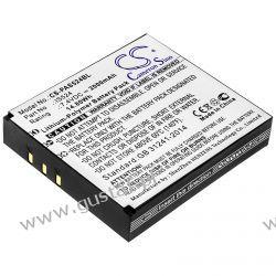 PAX D210 / IS524 2000mAh 14.80Wh Li-Polymer 7.4V (Cameron Sino) RTV i AGD