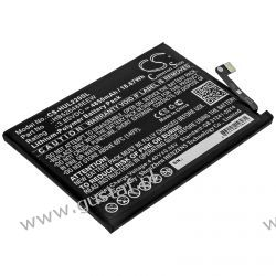 Huawei P Smart 2021 / HB526488EEW 4850mAh 18.67Wh Li-Polymer 3.85V (Cameron Sino) Telefony i Akcesoria