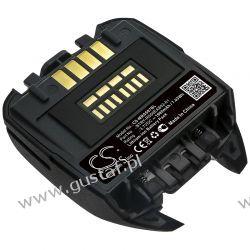 Motorola RS507 / BTRY-RS50EAB02-01 1900mAh 7.03Wh Li-Ion 3.7V (Cameron Sino) Akumulatory