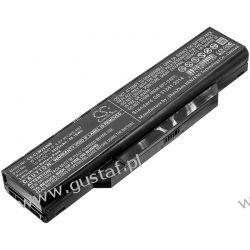 Clevo W130EV / 6-87-W130S-4D7 5200mAh 56.16Wh Li-Ion 10.8V (Cameron Sino) Komputery