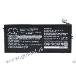 Acer Chromebook 11 C720 / AP13J3K 3950mAh 11.25V (Cameron Sino) Akumulatory