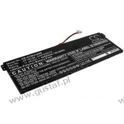Acer Aspire 5 A514-52-58U3 / AP18C8K 4450mAh 50.06Wh Li-Polymer 11.25V (Cameron Sino)