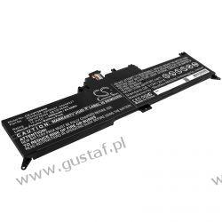 Lenovo ThinkPad Yoga 260 / 00HW026 2900mAh 44.08Wh Li-Ion 15.2V (Cameron Sino) Komputery