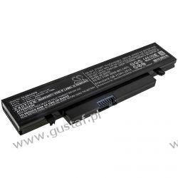 Samsung NP-X280 / AA-PB3VC4B 3800mAh 28.12Wh Li-Ion 7.4V (Cameron Sino) Komputery