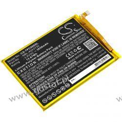 TP-Link Neffos C9 / NBL-40A3730 3650mAh 13.87Wh Li-Polymer 3.8V (Cameron Sino) Telefony i Akcesoria
