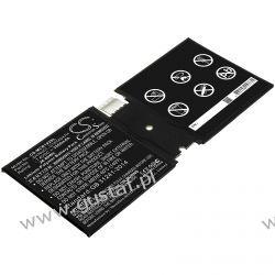 Microsoft Surface Go 2 / DYNU01 3500mAh 26.60Wh Li-Polymer 7.6V (Cameron Sino) RTV i AGD
