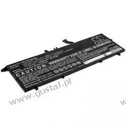 Lenovo ThinkPad T490s / 02DL013 4850mAh 55.87Wh Li-Polymer 11.52V (Cameron Sino) Komputery