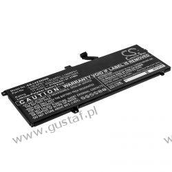 Lenovo ThinkPad X390 / 02DL017 4150mAh 47.31Wh Li-Polymer 11.4V (Cameron Sino) Komputery