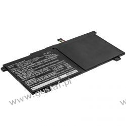 Lenovo Chromebook C340-15 / 5B10R51232 7350mAh 55.13Wh Li-Ion 7.5V (Cameron Sino) Komputery