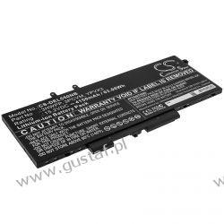 Dell Latitude 5401 / 3HWPP 4150mAh 63.08Wh Li-Ion 15.2V (Cameron Sino) Komputery