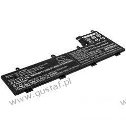 Lenovo ThinkPad 11e Chromebook / 00HW042 3650mAh 41.06Wh Li-Polymer 11.25V (Cameron Sino) Komputery