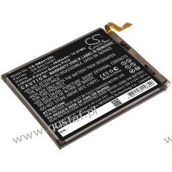 Samsung Galaxy A41 2020 / EB-BA415ABY 2850mAh 10.97Wh Li-Polymer 3.85V (Cameron Sino) Samsung