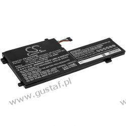 Lenovo IdeaPad L340 / 5B10T03402 3150mAh 35.44Wh Li-Polymer 11.25V (Cameron Sino) Komputery