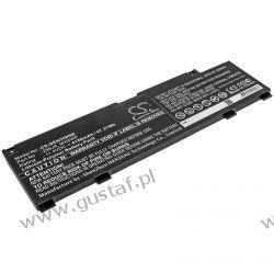 Dell Ins 14-5490-D1605L / 266J9 4150mAh 47.31Wh Li-Polymer 11.4V (Cameron Sino) Komputery
