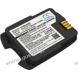 Motorola CS4070 / 82-97300-02 950mAh 3.52Wh Li-Ion 3.7V (Cameron Sino) RTV i AGD
