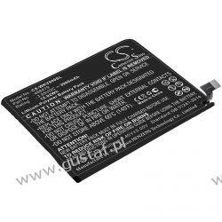 Wiko View 3 Lite / 466479 3900mAh 15.02Wh Li-Polymer 3.85V (Cameron Sino) Telefony i Akcesoria