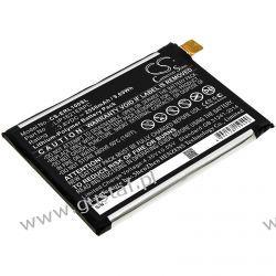Sony Xperia L1 LTE / LIP1621ERPC 2550mAh 9.69Wh Li-Polymer 3.8V (Cameron Sino) Telefony i Akcesoria
