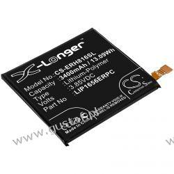 Sony Xperia XZ2 Premium / LIP1656ERPC 3400mAh 13.09Wh Li-Polymer 3.85V (Cameron Sino)