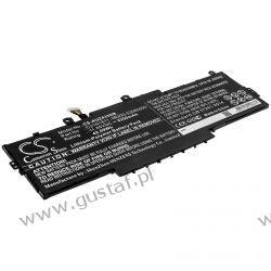 Asus ZenBook 14 UX433 / C31N1811 4250mAh 49.09Wh Li-Polymer 11.55V (Cameron Sino) Komputery