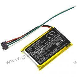 Garmin Edge 130 / 361-00086-02 150mAh 0.56Wh Li-Polymer 3.7V (Cameron Sino) Samsung