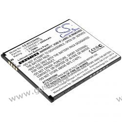 Wiko SAS / LT25H426271W 2000mAh 7.70Wh Li-Polymer 3.85V (Cameron Sino) Baterie, akumulatory
