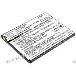Wiko C210 / C210AEBATT 2300mAh 8.74Wh Li-ion 3.8V (Cameron Sino) Telefony i Akcesoria
