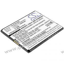 ZTE Blade A3 2020 / Li3826T43P4h695950 2400mAh 9.12Wh Li-Ion 3.8V (Cameron Sino) Baterie, akumulatory