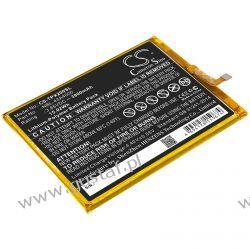 TP-Link Neffos X20 / NBL-43A4000 3900mAh 15.02Wh Li-Polymer 3.85V (Cameron Sino) Baterie, akumulatory